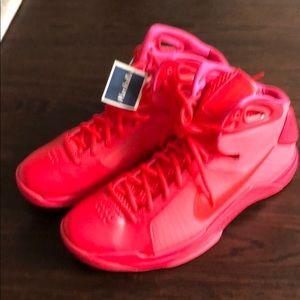 Brand New! Amazing Nike Hyperdunk, WITHOUT BOX